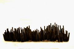 1-defragment-150-x-50-x70-cm-Wood-